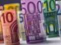 اخبار اليورو باوند ومتابعة البايانات الاقتصادية