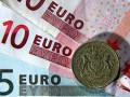 توقعات اليورو ين وثبات السعر عند مستويات قويه