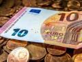 اخبار وتوقعات اليورو استرالى وتنامى القوى البيعية