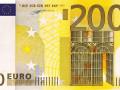 توقعات اليورو كندى لازالت سلبية فى الوقت الحالى