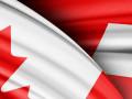 توقعات اسعار الكندى فرنك ترتد من مستويات قياسية