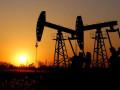 أسعار النفط تتزايد مع تنامى التوترات الايرانية
