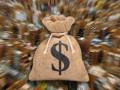 مبيعات التجزئة الأمريكية قد تسيطر على الأسعار