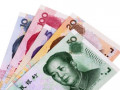 اليوان والدولار الإسترالى يرتفعان مع تنامى آمال التجارة