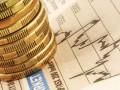 اخبار العملات العالمية اليومية وبيانات الدولار
