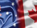 الإسترالي يرتفع بقوة خلال الدورة الآسيوية
