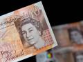تداولات الاسترليني دولار وترقب مستويات قياسية جديدة
