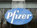 البورصة العالمية ونظرة أكثر عمقا حول سهم فايزر