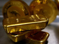نرصد أخر توقعات الذهب علي المدي القصير