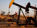 انحراف ايجابي يعزز من ارتفاعات اسعار النفط لاحقا