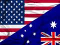 هكذا يبدع سعر صرف الاسترالي مقابل الدولار الأمريكي