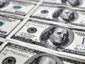 تذبذب الدولار الأمريكي مع تزايد مخاوف حرب التجارة