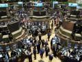توقعات سعر الداوجونز وثبات الارتفاع