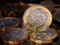 المملكة المتحدة وترقب اسعار الجنيه الاسترليني