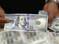 الدولار الامريكي وثبات قبيل اجتماع الاحتياطي الفيدرالي
