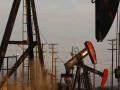 تداولات النفط تبدع ولكن علي طريق الهبوط