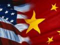 اليوان الصيني يتراجع مع صدور بيانات ضعيفة بجلسة آسيا
