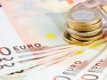 اخبار اليورو فرنك وترقب الاتجاه الصاعد فى الفتره القادمه