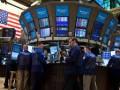 الداو جونز يستمر في الصعود بدعم من الأسهم الأمريكية
