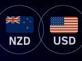 زوج النيوزيلندي دولار وتحديات مستويات 0.6800مع تحسن المخاطرة على التعريفة الأمريكية