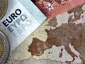 تداولات اليورو دولار تحاول الإستمرار في الإرتفاع
