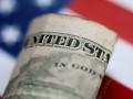 الدولار الأمريكي يواجه إيجابية مع ترقب الفائدة الأمريكية