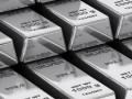 الفضة تعلن الحيرة في الأجل القصير