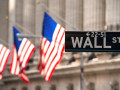 الترند الهابط يخيم على مؤشر البورصة الامريكية الداوجونز
