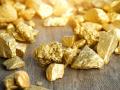اخر توصيات وتوجهات الذهب بشكل ادق خلال الفترة المقبلة