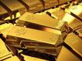 تحليل سعر الذهب وتسلل واضح للمشترين