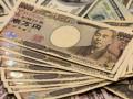 تداولات الدولار ين وعودة الترند