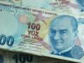 اخبار العملات اليوم وتراجع الليرة التركية مقابل الدولار