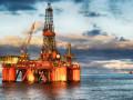 توقعات اسعار النفط علي المدي القصير والمتوسط