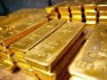 اسعار الذهب وثبات الترند الحالى