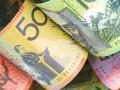 الدولار الإسترالي يتراجع مع تباطؤ النمو العالمي