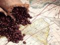 سعر القهوة يعلن التصحيح والتراجعات سيناريو اقرب