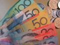 الاسترالي ين يرتفع خلال تداولات اليوم بسوق العملات الاجنبية بدعم من مبيعات التجزئة الاسترالية المتفائلة