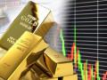 تداولات الذهب لهذا الاسبوع والترقب يسيطر علي الأسعار
