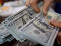 اسعار الدولار وترقب لتقرير الوظائف الامريكي