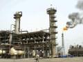 اسعار النفط تلامس اعلى مستوياتها فى ثلاثة اشهر