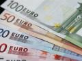 تحليلات اليورو دولار وقوة البائعين تظهر على الساحة