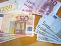 سعر اليورو دولار يستهدف مزيدا من الإيجابية