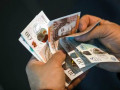 تحليل الباوند دولار وتوقعات بمزيد من الصعود