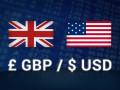 الباوند دولار يستهدف مستويات 1.3100 حيث أن احتمالية عدم إبرام صفقة خروج بريطانيا من الاتحاد الأوروبي متوقعة