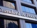 مخاوف المكاسب التجارية تؤثر على مؤشر ستاندرد آند بورز