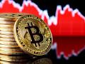 ماذا تعرف عن تاريخ البيتكوين Bitcoin  ؟