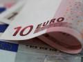 تحليل اليورو فرنك وتمركز داخل منطقة الطلب