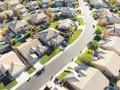 اسعار الدولار ترتفع مع ارتفاع أسعار المنازل الأمريكية