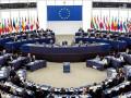 بيانات اليورو تنتظر إنتخابات البرلمان الأوروبي