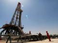 إرتفاع مخزونات النفط الخام بالولايات المتحدة الأمريكية